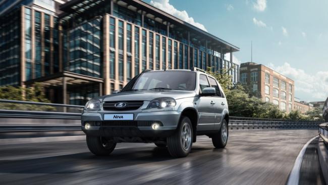 """""""АвтоВАЗ"""" в 2020 году увеличил чистую прибыль по РСБУ почти в 2 раза"""