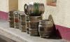 В рядах российских пивоваров произошел конфликт