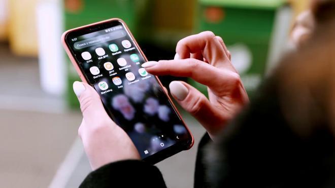 Даны советы по эксплуатации старых смартфонов