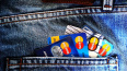 В Mastercard сообщили о крупной утечке данных клиентов
