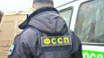 Петербургского бизнесмена оштрафовали за незаконно ...