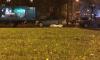Тело пропавшего два месяца назад мужчины нашли в его же машине