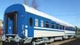 РЖД планирует запустить поезда без кондиционеров и биоту...