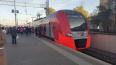 В Ленобласти откроют семь транспортно-пересадочных ...