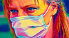 Пандемия коронавируса. Актуальные новости в мире на 29 м...