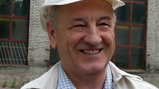Анатолий Мануйлов о ситуации на рынке ЖКХ, честных управляющих компаниях и будущем выборгских котельных