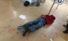 В Южно-Сахалинске завели уголовное дело на мужчину с тесаком