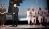 XV Международный фестиваль студенческих фильмов