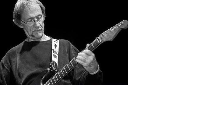 Ввозрасте 77 летскончался экс-гитарист группы TheMonkees Питер Торк
