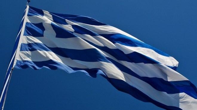 Министр обороны Греции призвал Турцию перестать финансировать террористов