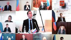 Гендиректор Total: инвестиции французских компаний в Россию в 2020 году превысили $1 млрд