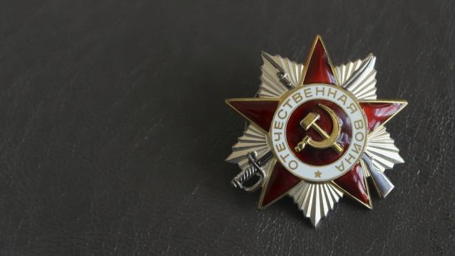 В Петербурге скоро подпишут постановление о кураторе поисковых отрядов