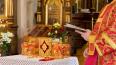 Патриарх Кирилл освятил восстановленный Измайловский ...