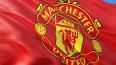 Мауриньо отказал Роналду в возращении в Манчестер ...