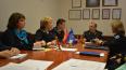 КСП будет проверять администрацию Петроградского района ...
