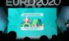 Правительство будет регулировать цены в отелях во время Евро-2020