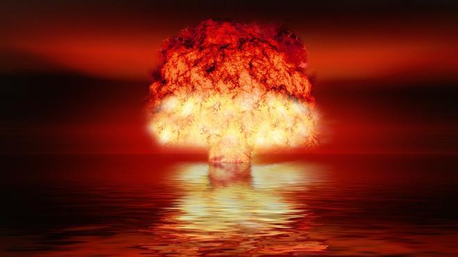 В МИД России обвинили США в планах развернуть новое ядерное вооружение