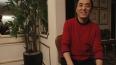 Известного китайского режиссера могут оштрафовать ...