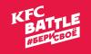 Фестиваль спорта KFC BATTLE FEST