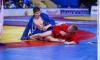 Историческое событие: МОК временно признал самбо олимпийским видом спорта
