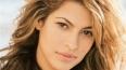 Американская актриса Ева Мендес родила от Райана Гослинг...