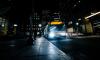Пассажирский автобус из Петербурга попал в серьезное ДТП, есть пострадавшие
