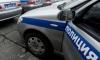В Пятигорске полицейские жестоко убили вооруженного пенсионера