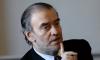 Гергиев хочет создать на базе Мариинки Национальный центр искусств