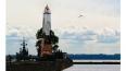 ЗВО построит в Кронштадте подводный тир