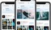 Российские пользователи iPhone с 4 мая увидят рекламу при поиске приложений