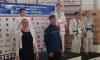 В Выборге подвели итоги Первенства Северо-Западного федерального округа по дзюдо
