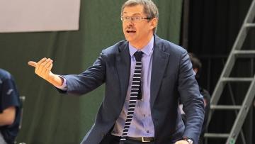 """Базаревич станет наставником """"Трабзонспора"""""""