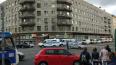 """Из """"Дикси"""" на Кондратьевском эвакуировали 20 человек"""