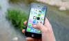 Обладатели iPhone смогут отказаться от замедления смартфонов