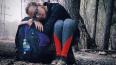 Известная обувная компания ищет пропавшую девушку-блогера, ...