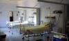Пациент Боткинской больницы погиб после отравления угарным газом