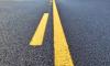 Власти Ленобласти попросили средства из федерального бюджета на местные дороги