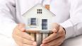 Новый закон страхования жилья: граждане решат, нужны ...