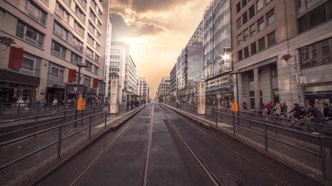 Трамваи №3 и 6 изменят маршруты из-за работ на Сампсониевском мосту