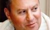 Найдено тело утонувшего главы корпорации «Стерх» Пятакова