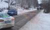 В Нижегородской области 13-летний мальчик погиб, катаясь на тюбинге