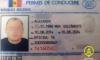 Мужчина из Молдовы работал таксистом с поддельными правами