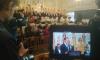 Медведев и Сипиле прокомментировали упразднение двойного гражданства