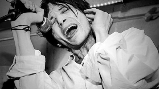 Вокалист панк-рок-группы Senseless Things найден мертвым