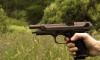 Пневматическое оружие приравнят к огнестрельному на законодательном уровне