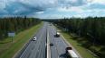 """Движение по трассе """"Скандинавия"""" изменят из-за строящейся ..."""