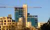 На территории ОЭВРЗ хотят строить жилье эконом-класса