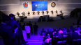 На экономическом форуме доказали, что Петербург - ...