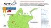 Сайт объявлений Avito.ru увеличил годовую выручку ...