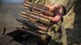 Эксперт пояснил необходимость масштабных военных учений ...